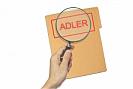 The Adler File